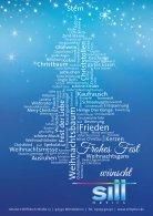 Wendelstein - Weihnachten 2018 - Page 5