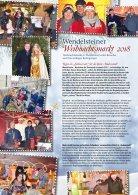Wendelstein - Weihnachten 2018 - Page 6