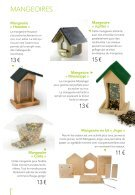 Catalogue de produits - Page 2