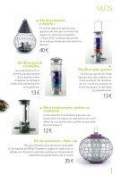 Catalogue de produits - Page 3