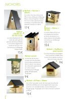 Catalogue de produits - Page 4