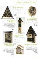 Catalogue de produits - Page 5