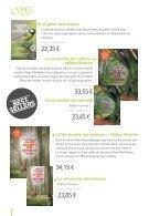 Catalogue de produits - Page 6