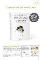 Catalogue de produits - Page 7