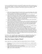 Connect Explore Review - Page 2