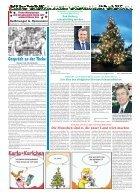 Bad Driburger Kurier 339 - Seite 2