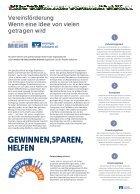 Bad Driburger Kurier 339 - Seite 7