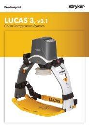LUCAS 3.1 EMS Brocure ENG