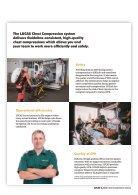 LUCAS 3.1 EMS Brocure ENG - Page 3