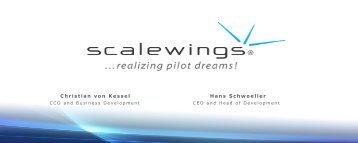 d15EVKesselHSchwoellerScalewings
