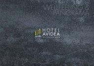 Prospekt Avidea