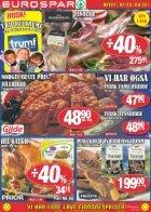 Dgruppen uke50 torsdag finnsnes - Page 4