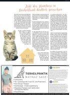 haus.tier.zeit. 12/2018 - Seite 5