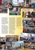 Allersberg - Dezember 2018 - Page 3