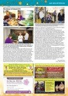 Allersberg - Dezember 2018 - Page 5