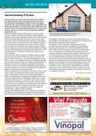 Allersberg - Dezember 2018 - Page 7