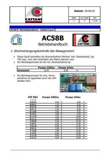 AC58B-Handbuch_CATTANI-D