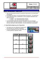 AC58B-Handbuch_CATTANI-D - Page 2