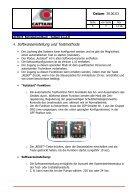 AC58B-Handbuch_CATTANI-D - Page 5