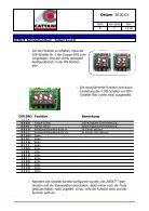 AC58B-Handbuch_CATTANI-D - Page 6