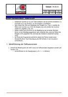 AC58B-Handbuch_CATTANI-D - Page 7
