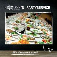 Flyer-Partyservice_Web-2018-Seite 1