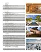 WEB_Dolce_Vita_16 - Page 7