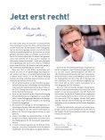 Mittelstandsmagazin 06-2018 - Page 3
