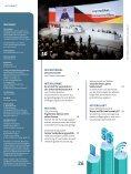 Mittelstandsmagazin 06-2018 - Page 4