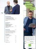 Mittelstandsmagazin 06-2018 - Page 5
