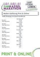 Pressespiegel EAM Kassel Marathon 2018 - Page 5