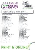 Pressespiegel EAM Kassel Marathon 2018 - Page 7