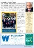 DER BIEBRICHER, Nr. 325, Dezember 2018 - Page 3