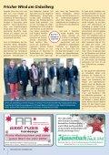 DER BIEBRICHER, Nr. 325, Dezember 2018 - Page 4