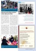 DER BIEBRICHER, Nr. 325, Dezember 2018 - Page 5