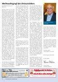DER BIEBRICHER, Nr. 325, Dezember 2018 - Page 6