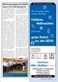 DER BIEBRICHER, Nr. 325, Dezember 2018 - Page 7