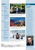 Wirtschaft Oberösterreich 2018-12-07 - Page 3