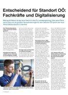 Wirtschaft Oberösterreich 2018-12-07 - Page 4