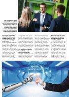 Wirtschaft Oberösterreich 2018-12-07 - Page 5