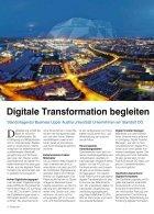 Wirtschaft Oberösterreich 2018-12-07 - Page 6