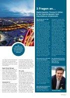 Wirtschaft Oberösterreich 2018-12-07 - Page 7