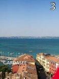 Gardasee mit den ÖBB - Page 7