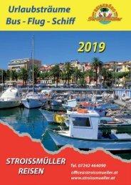 Katalog_2019_home