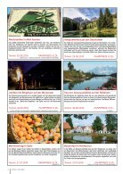 Katalog_2019_home - Seite 4