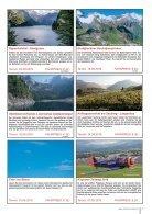 Katalog_2019_home - Seite 5