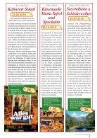 Katalog_2019_home - Seite 7