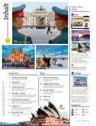 ADAC Urlaub Dezember-Ausgabe 2019_Württemberg - Page 5