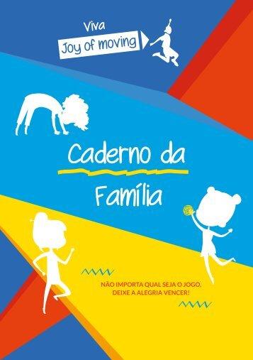 Album de Família_spread