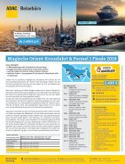 ADAC Urlaub Dezember-Ausgabe 2019_Ueberregional - Page 4